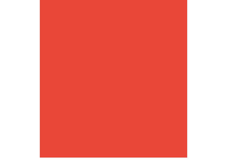 飛騨みんなの博覧会2017