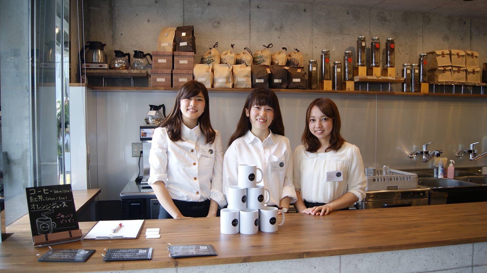 【企業様向け合同見学会】ご好評により10店舗で追加開催!