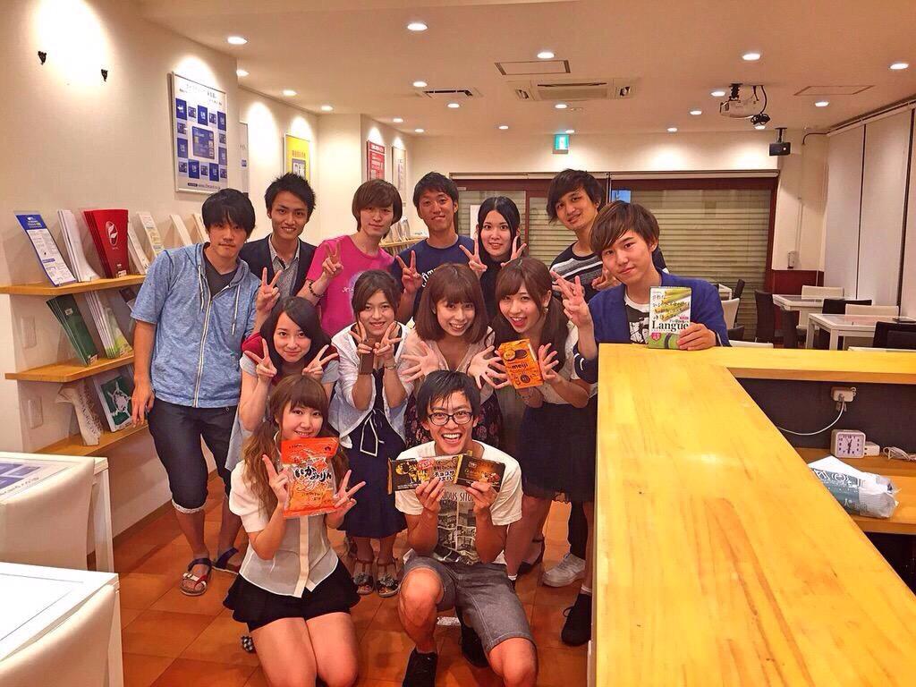 【知るカフェ京大店】10月1日にリニューアルオープン!