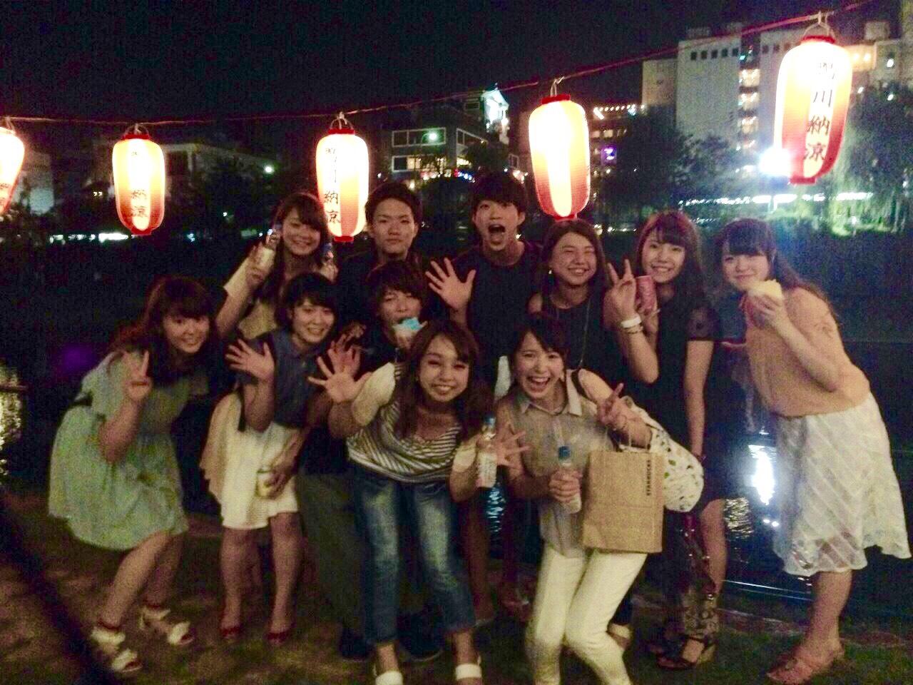 【知るカフェ同志社店】9月7日(月)リニューアルオープン!