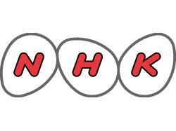 知るカフェがNHKの生中継で放映されました