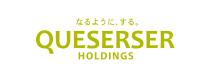 株式会社ケセラセラジャパン