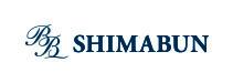 株式会社シマブンコーポレーション
