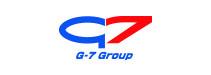 株式会社G-7ホールディングス