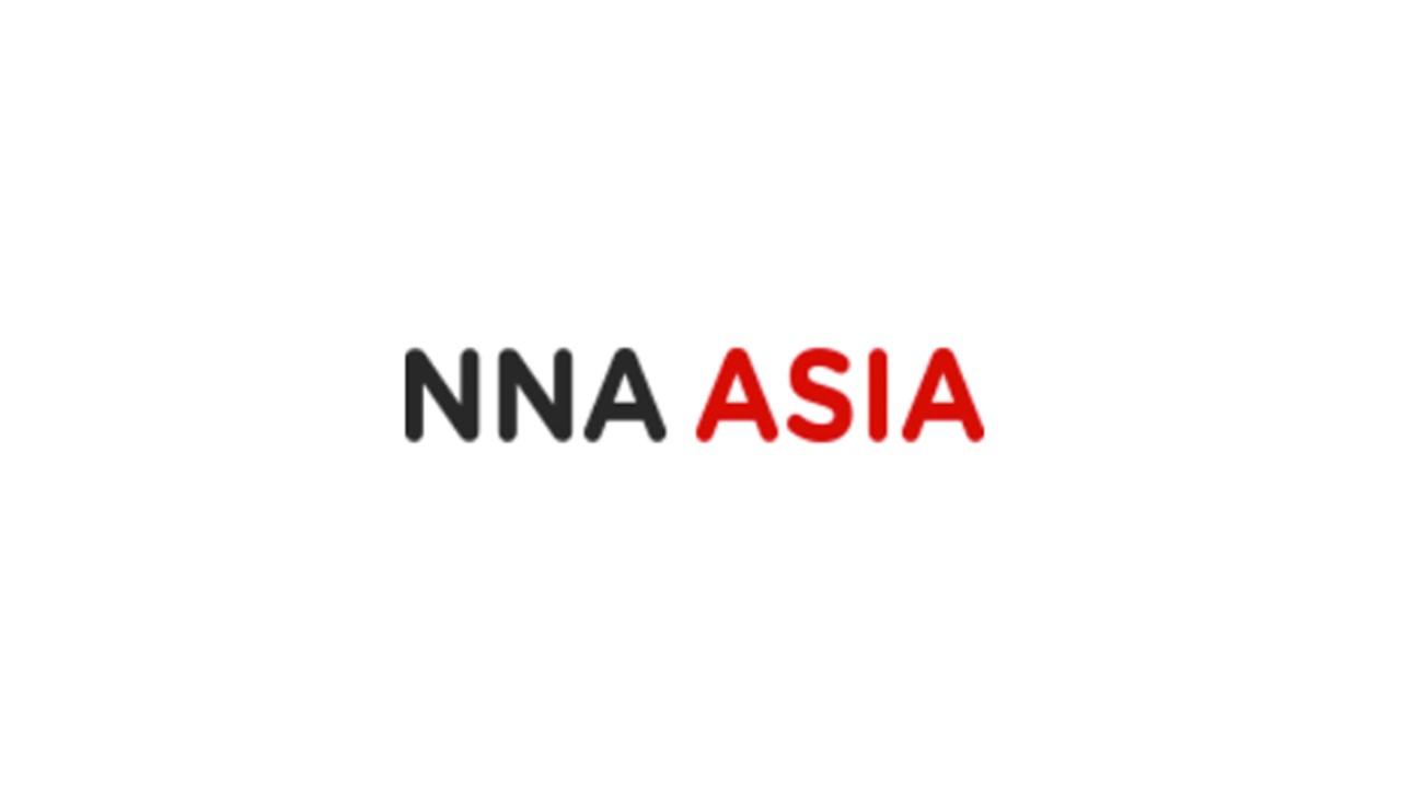 【メディア掲載】NNA ASIAに掲載されました
