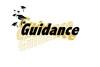 Guidance0