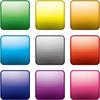 20110330172959 aqua button