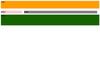 %e3%82%b9%e3%82%af%e3%83%aa%e3%83%bc%e3%83%b3%e3%82%b7%e3%83%a7%e3%83%83%e3%83%88 2014 05 02 15.16.24