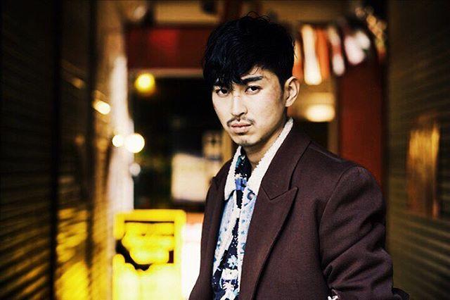 松田翔太の画像 p1_20