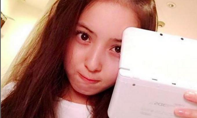 https://www.instagram.com/sasaki.nozomi/