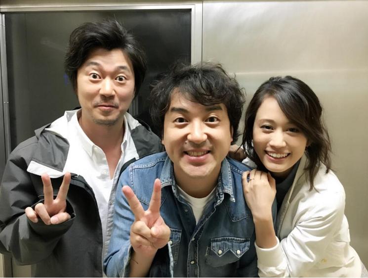 出典:https://www.instagram.com/atsuko_maeda_official/