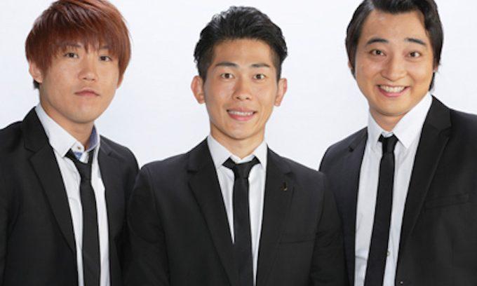 ジャングルポケット斉藤ドラマ出演増加で話題に。俳優としての実績も?