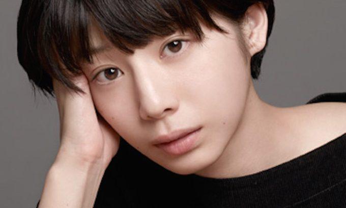 夏帆と新井浩文が13歳差の熱愛スクープ!清純派女優の初スキャンダルにファン悲鳴?!