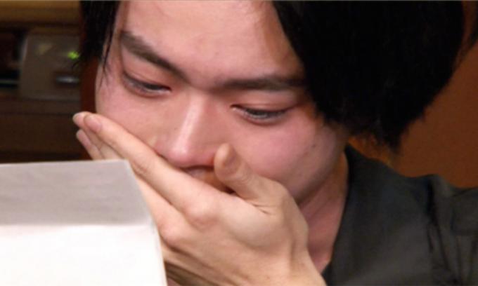 菅田将暉 号泣で女性ファンの心を鷲掴み?!あの熱愛報道についても真相を明かす
