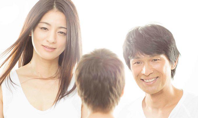 http://www.tv-asahi.co.jp/hajimemashite/