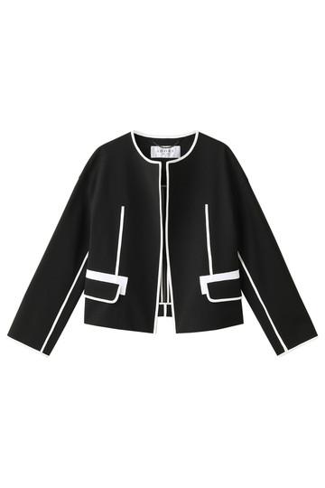 『99.9』榮倉奈々衣装のブランド「ADORE」のデザインがツボすぎる!