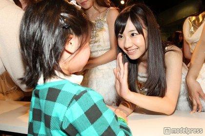 【握手会】AKB48 神対応ランキング