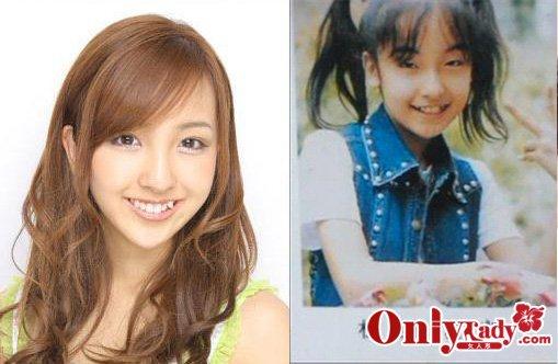 80 お気に入り   2876984 view お気に入り追加 「成長か整形か?」AKB48 板野友美の疑惑を徹底検証!【画像あり】