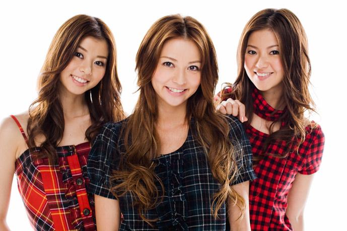 香里奈、モデルとしても女優としても活躍する彼女の意外と知らない8つの事実