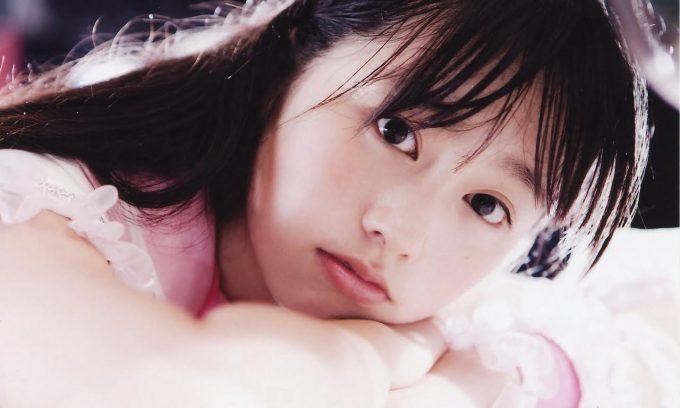 http://matome.naver.jp/odai/2141035593909249101/2141048915111327903
