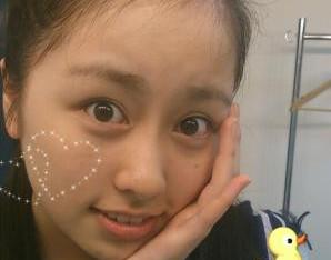 http://xn--o9j0bk5305b8cxd.jp/musician-idol-kasyu/1872/