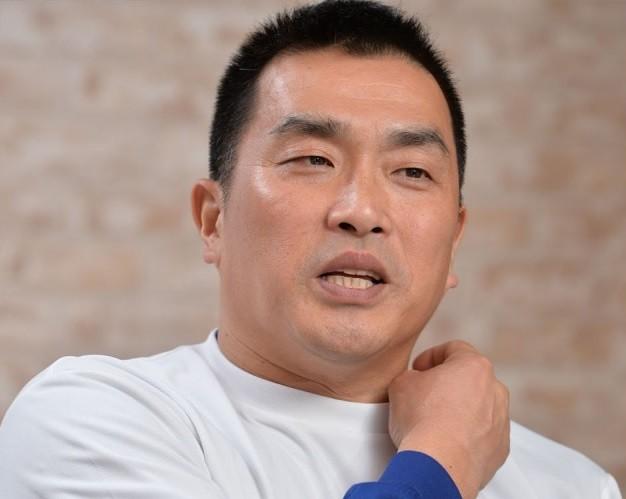 山本昌・プロ野球界最年長投手のやる気の源とは?