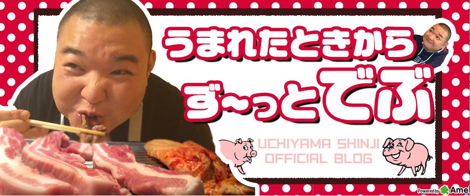 http://ameblo.jp/uchiyama-2929/page-2.html