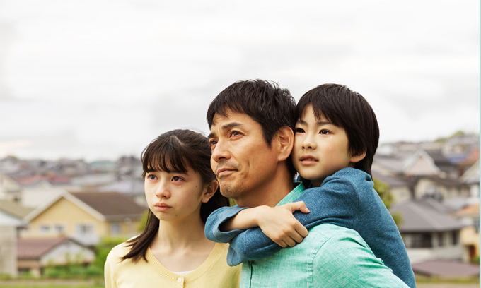 http://www.wowow.co.jp/dramaw/kibougaoka/