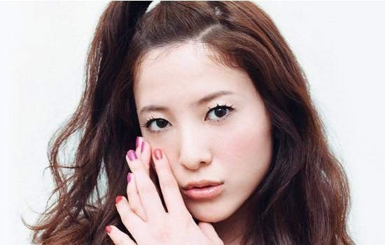 今流行りの塩顔?!奥二重の美人&イケメン芸能人大集合!!