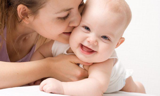 赤ちゃんにも使える日焼け止め|赤ちゃん用日焼け止めおすすめベスト5