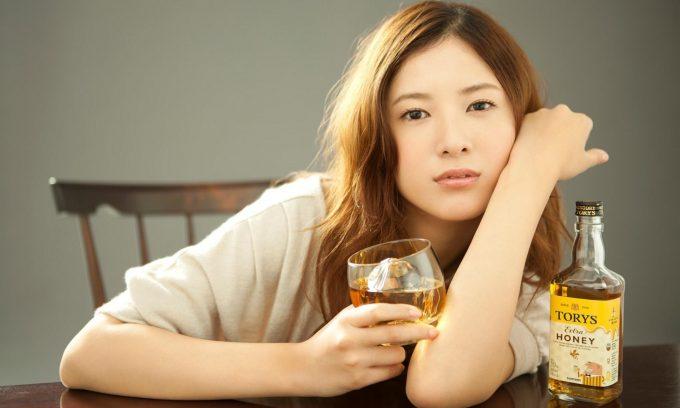 演技力抜群!!吉高由里子のプロフィール詳しくまとめちゃいました