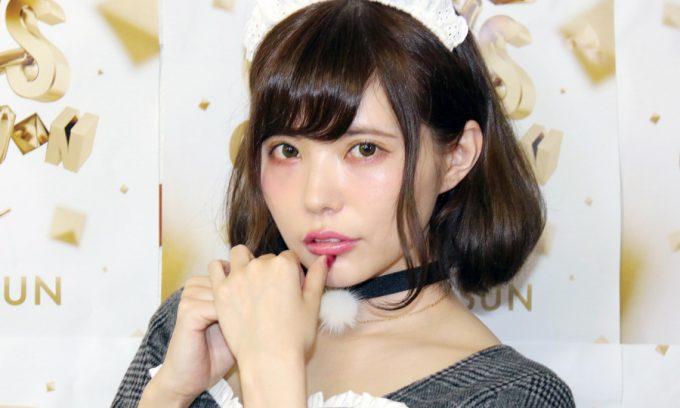 Fukase&益若つばさ、好感度アップ……交際宣言に藤田ニコルは「カッコイイ!」