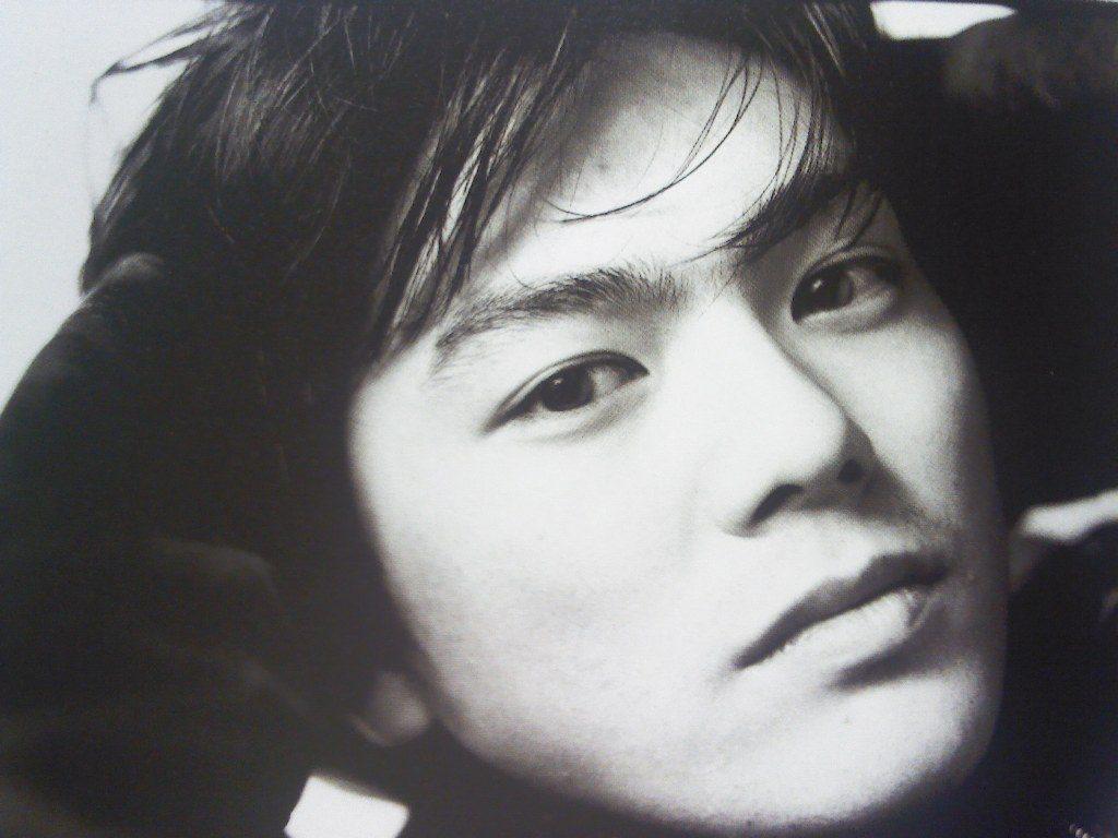尾崎豊が誕生50年!息子は父親譲りの歌唱力で、デビューしたい!?