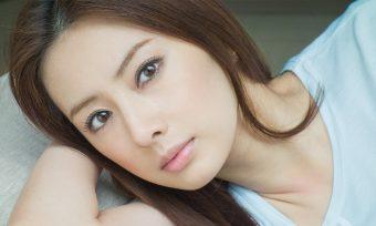 """北川景子さん、報道に対する""""戸惑い""""コメント。ブログに書かれたその真意とは?"""