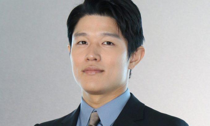 http://mantan-web.jp/2015/10/08/20151008dog00m200007000c.html