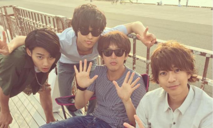 https://www.instagram.com/shohei.63/