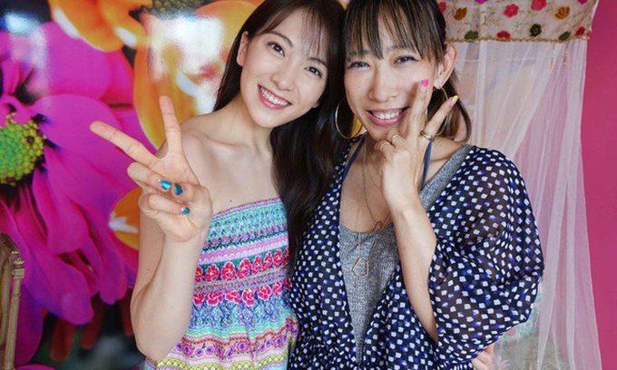 http://www.fujitv.co.jp/sukinahitogairukoto/