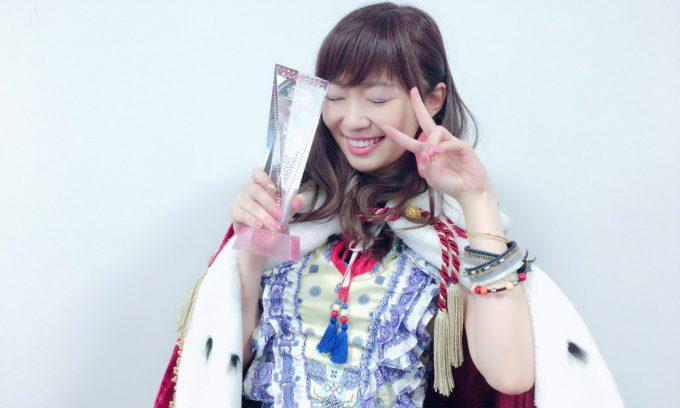 https://twitter.com/345__chan