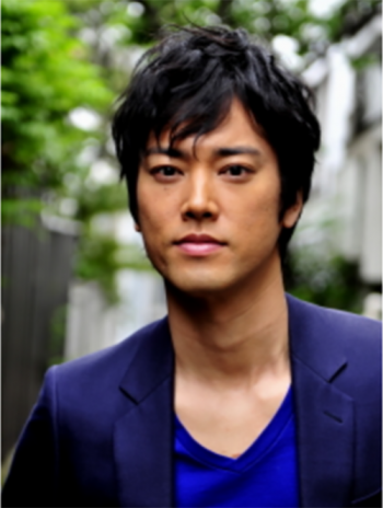 http://hot-road.jp/actors/kiritani/?pw=profile