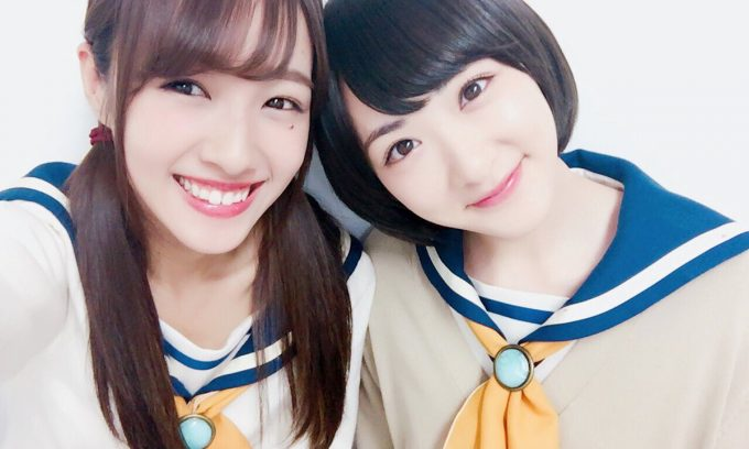 https://twitter.com/Maeda_Nozomi