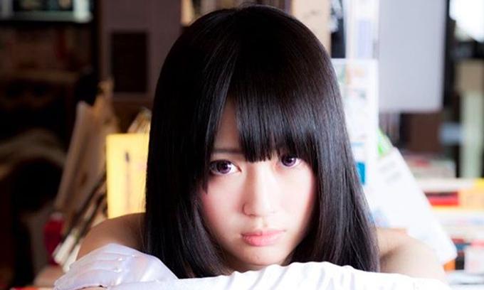 http://lineblog.me/otoginekomu/