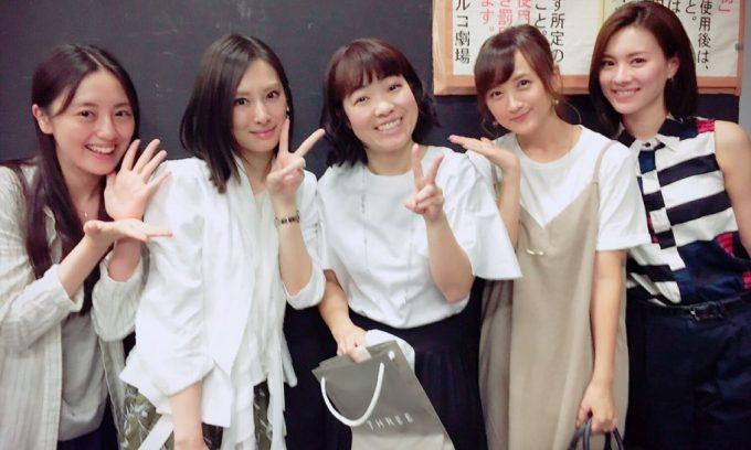 https://www.instagram.com/keikokitagawa0822/