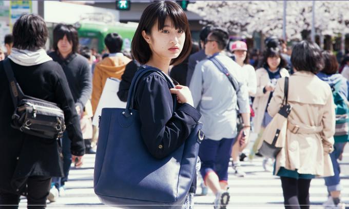 http://nijuuseikatsu.jp/