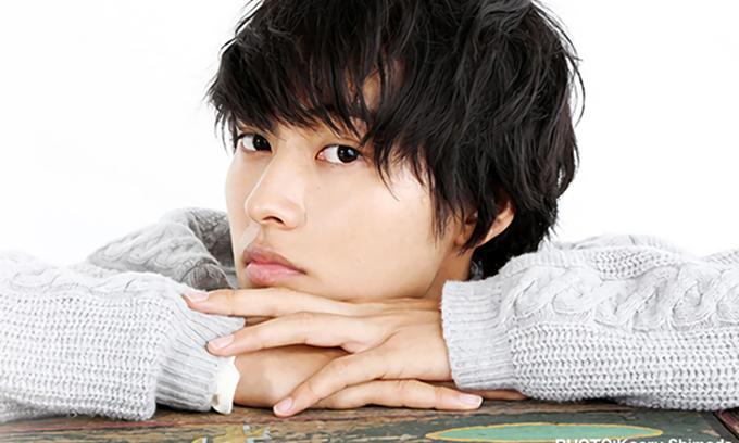 http://ameblo.jp/kento-yamazaki/