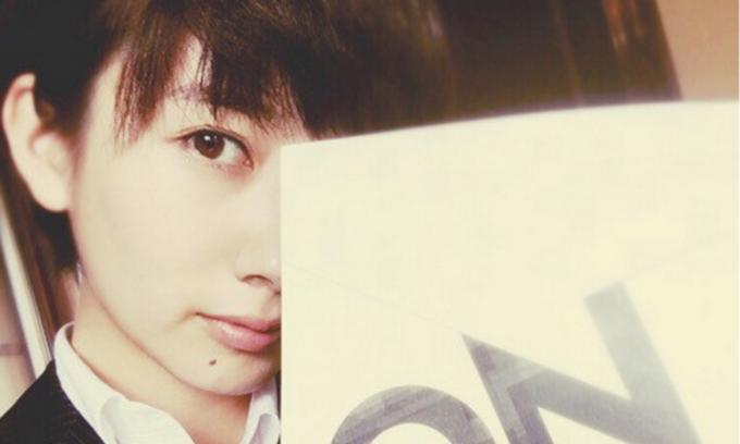 朝ドラでブレイク!波瑠の彼氏坂口健太郎に玉木宏?これまでの恋愛の噂をチェック