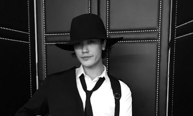 https://www.instagram.com/jinstagram_official/