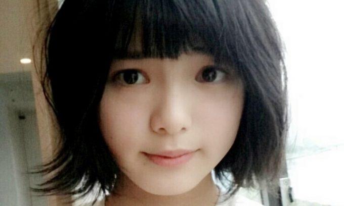 欅坂46のセンター・平手友梨奈の身長と体重は?現役中学生アイドルはまさに成長期!