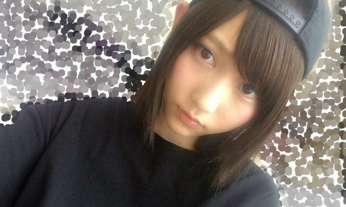 欅坂46のメンバーである志田愛佳さんのファッションは?