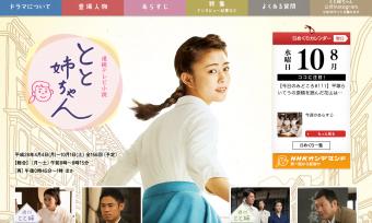 『とと姉ちゃん』主演女優・高畑充希の彼氏は千葉雄大?ジャニーズタレントとの疑惑も続々!
