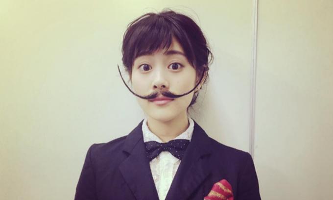 https://www.instagram.com/mitsuki_takahata/